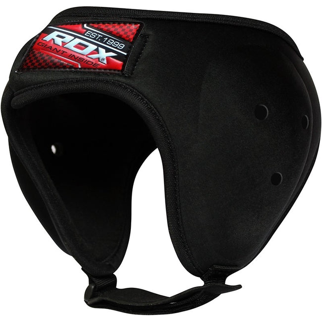 RDX T1 ABEX EAR GUARD-1