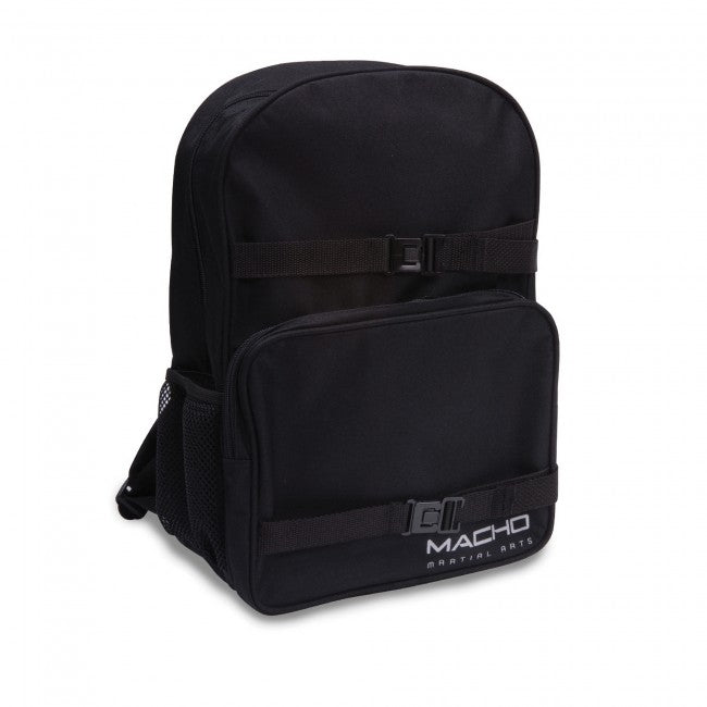 MACHO Backpack-1