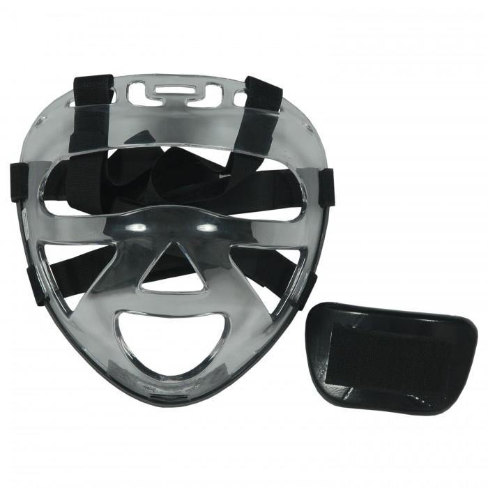 BOLD LOOK BOLD FACE SHIELD-1