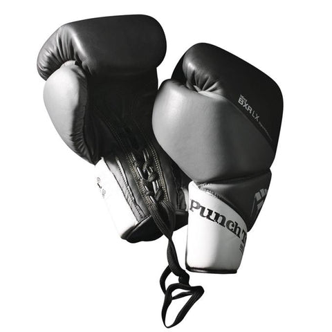 Punch Town-BXR LX Sparring Gloves