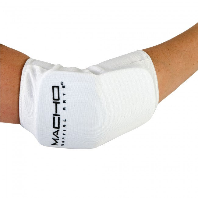 MACHO Elbow Clothguard-1