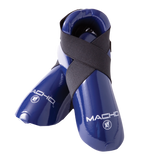 MACHO Dyna Kick-Blue-1