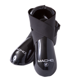 MACHO Dyna Kick-Black-1