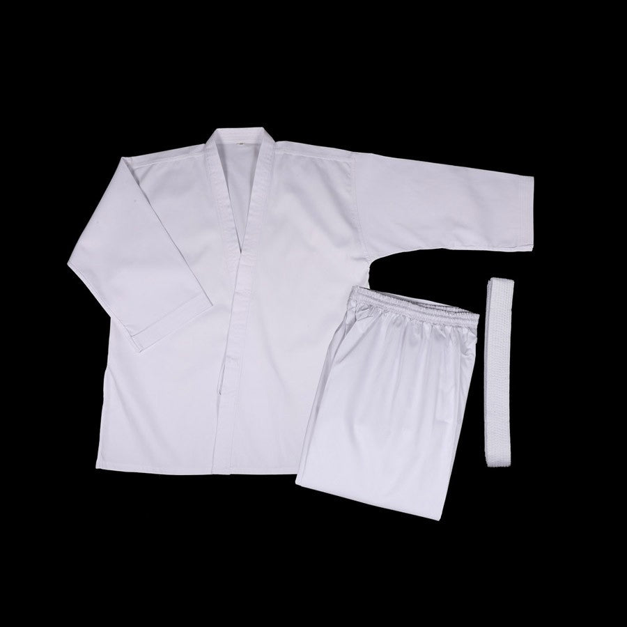 DYNAMIC-TRADITIONAL STUDENT- UNIFORM
