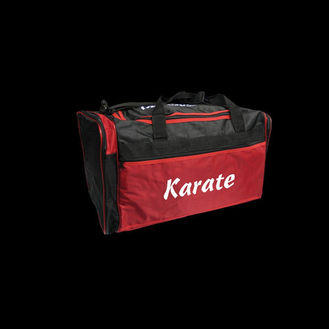 DYNAMICS KARATE BAG