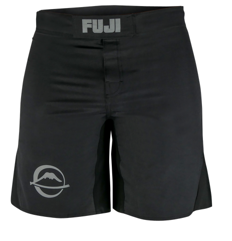 FUJI BASELINE GRAPPLING SHORTS-2
