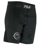 FUJI BASELINE GRAPPLING SHORTS-1