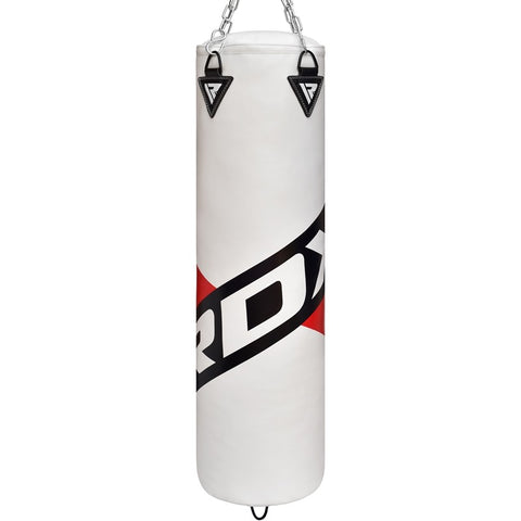 RDX F10 HEAVY FILLED PUNCH BAG-1