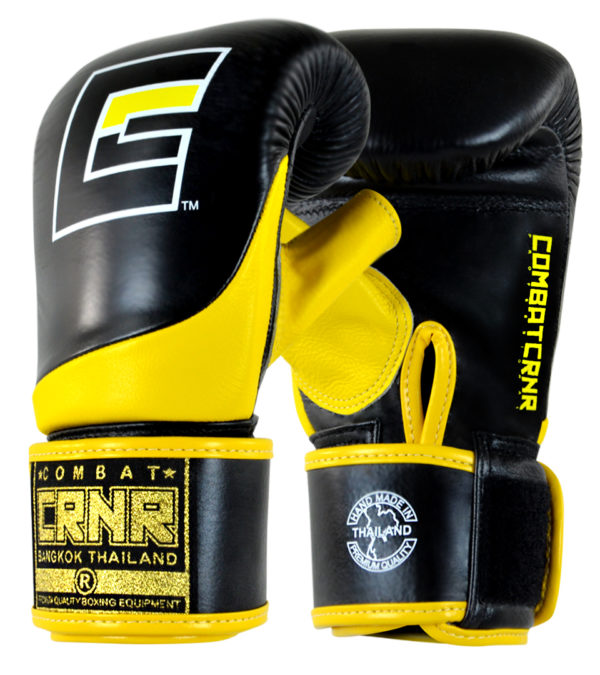 Combat Corner HMIT Bag Gloves-1