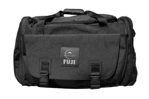 FUJI High Capacity Duffle Bag-1