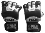 FUJI SPORTS PRO PERFORMANCE MMA GLOVES-1