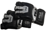 FUJI SPORTS PRO PERFORMANCE MMA GLOVES-3