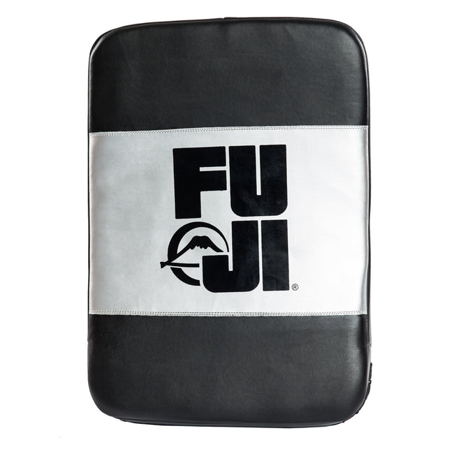 FUJI SPORTS PRO PERFORMANCE KICK SHIELD-1