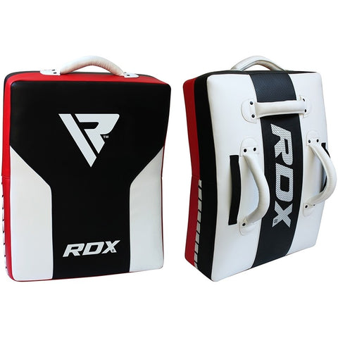 RDX T2 CURVED KIKO KICK SHIELD-1