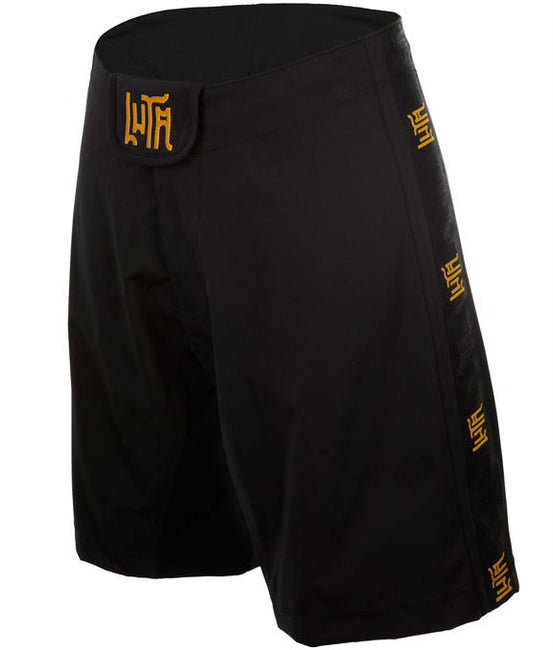 LUTA-Fight Shorts-1