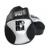 FUJI SPORTS PRO PERFORMANCE FOCUS PAD-1