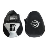 FUJI SPORTS PRO PERFORMANCE FOCUS PAD-3