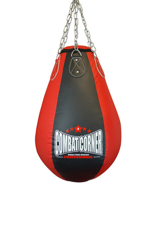 Combat Corner FILLED- Monster Drop Bag