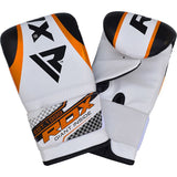 RDX 1O Bag Gloves
