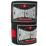 Combat Corner Pinnacle Hand Wraps-2
