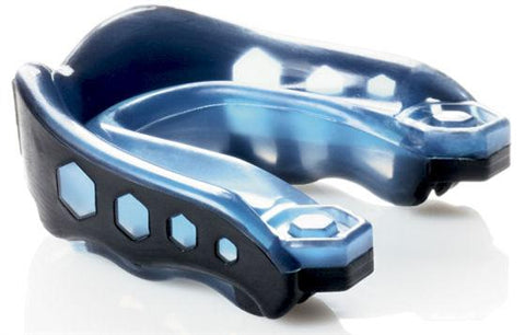Shock Doctor-Gel Max Mouth Guard