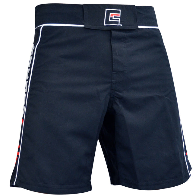 Combat Corner Pro MMA 2.0 Fight Shorts-1
