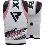 RDX 17PC LADIES PUNCHING BAG SETp-2