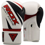 RDX 8PC HEAVY PUNCH BAG & GLOVES SET-3