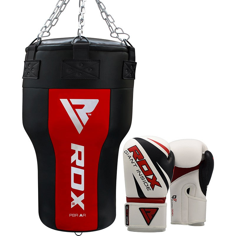 RDX ANGLE BOXING BAG-1