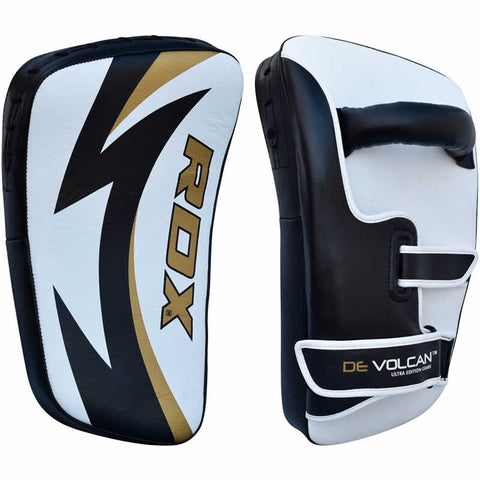 RDX T10 STRIKE SHIELD-1