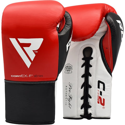 RDX C2 PROFESSIONAL BOXING GLOVES-1