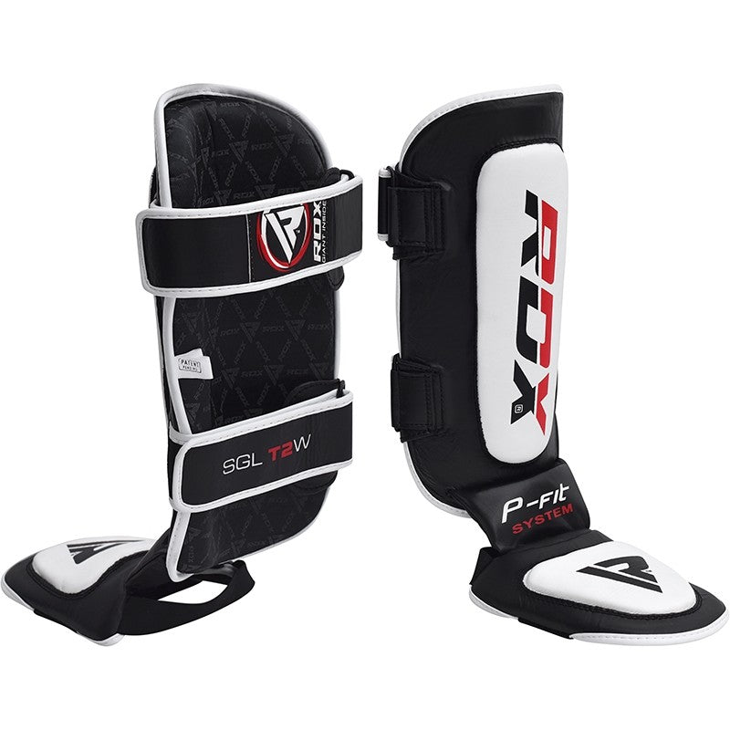 RDX T2 MMA SHIN INSTEP GUARDS-1