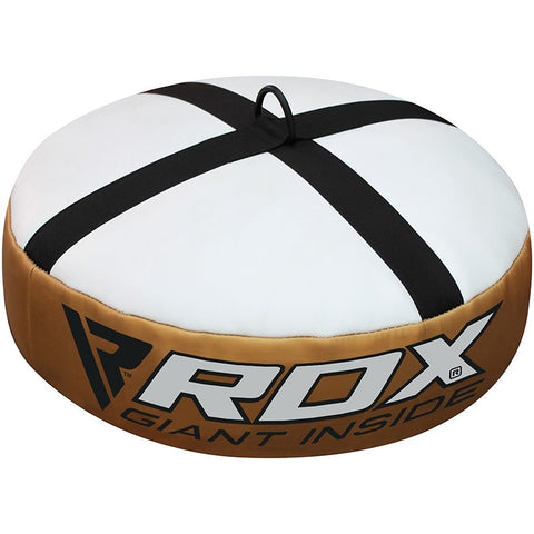 RDX X1 PUNCH BAG FLOOR ANCHOR-1