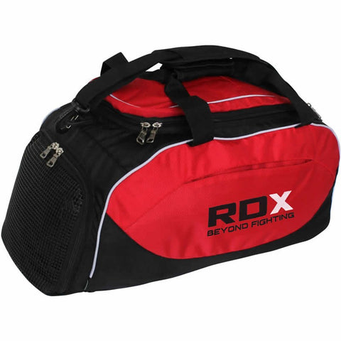 RDX R1 HOLDALL SPORTS GEAR KIT BAG-1