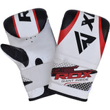 RDX FOCUS PADS WITH BAG GLOVES-6