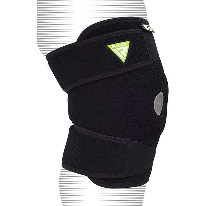 RDX K503 KNEE SUPPORT & PROTECTION-1