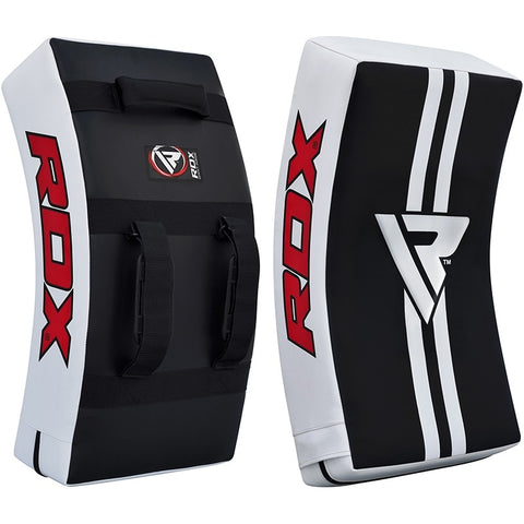 RDX T1 CURVED KICK SHIELD-1