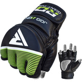 RDX J1 MMA GRAPPLING GLOVES-1