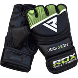 RDX J1 MMA GRAPPLING GLOVES-3