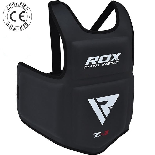 RDX T3 CHEST GUARD-1
