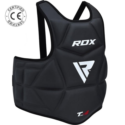 RDX T4 CHEST GUARD-1