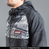 Scramble-Toshi Jacket-3