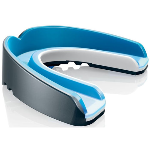 SHOCK DOCTOR-NANO 3D GEL MOUTHGUARD