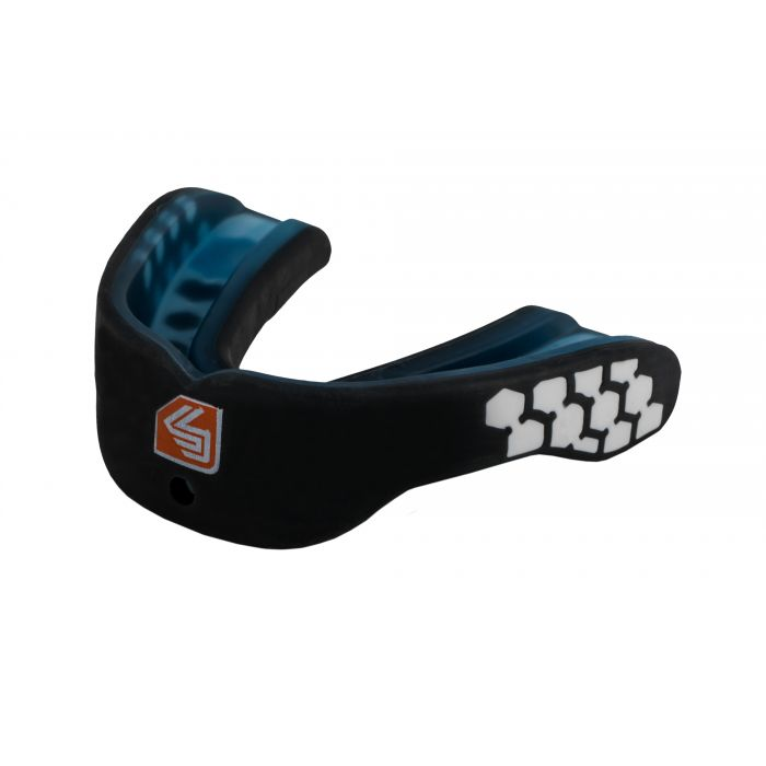 SHOCK DOCTOR GEL MAX POWER MOUTHGUARD