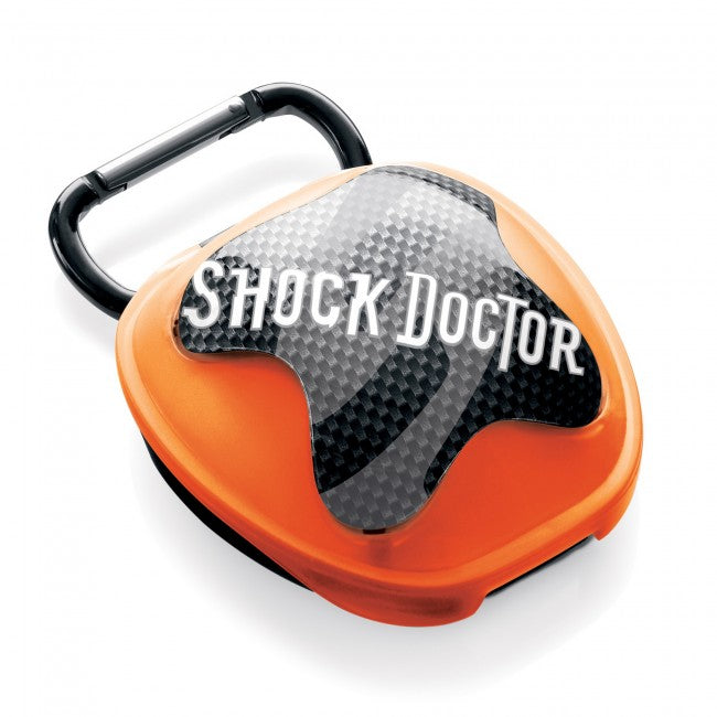 MACHO Shock Doc Anti-Bacterial