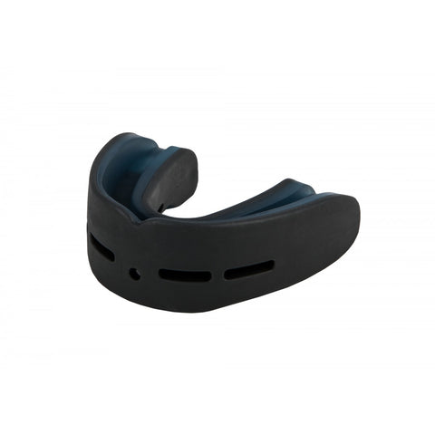 SHOCK DOCTOR-NANO DOUBLE CONVERTIBLE MOUTHGUARD