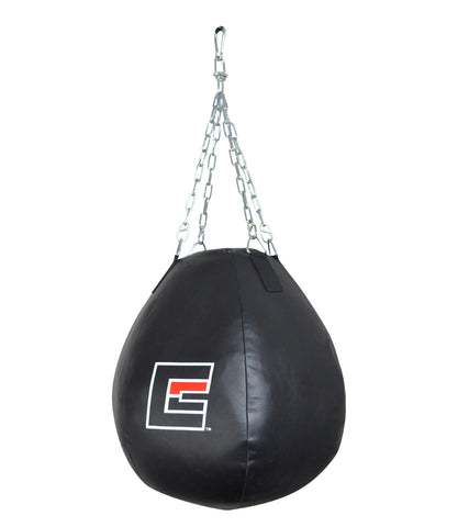 Combat Corner Sphere Wrecking ball Bag-1