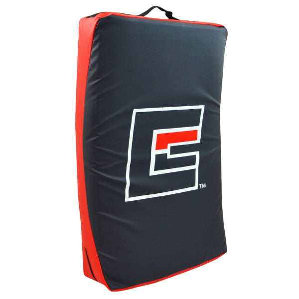 Combat Corner StrikeTuff Punch & Kick Shield 2.0-1
