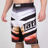 Tatami Collision Grappling Shorts-2