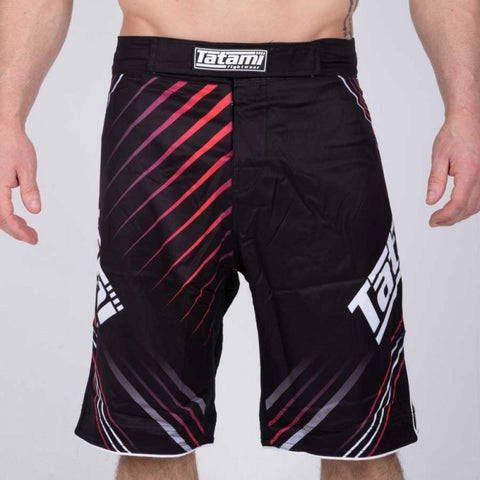 TATAMI RSTRIKE GRAPPLING SHORTS-1